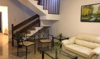 Foto de casa en venta en  , los pinos, mérida, yucatán, 15041456 No. 01