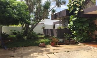 Foto de casa en venta en  , los pinos, mérida, yucatán, 17871140 No. 01