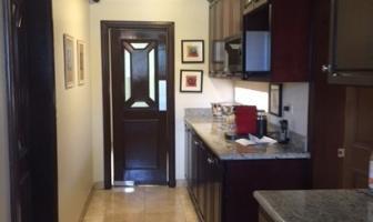 Foto de casa en venta en  , los pinos, mexicali, baja california, 10542461 No. 07