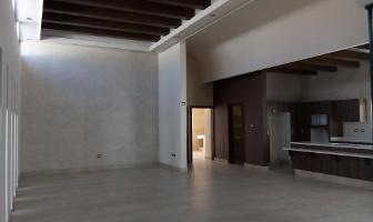 Foto de casa en venta en  , los pinos, saltillo, coahuila de zaragoza, 6317328 No. 03