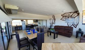 Foto de departamento en renta en  , los pinos, tampico, tamaulipas, 11928553 No. 01