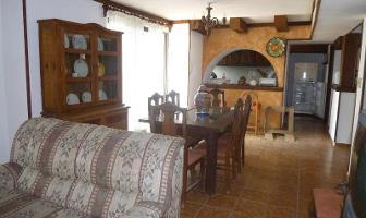 Foto de departamento en renta en  , los pinos, tampico, tamaulipas, 9419861 No. 01