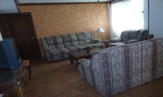 Foto de departamento en renta en  , los pinos, tampico, tamaulipas, 9419861 No. 02