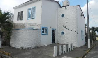 Foto de casa en venta en  , los pinos, veracruz, veracruz de ignacio de la llave, 11470208 No. 01