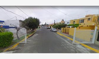 Foto de casa en venta en los pirules 41, arcos del alba, cuautitlán izcalli, méxico, 16262469 No. 01