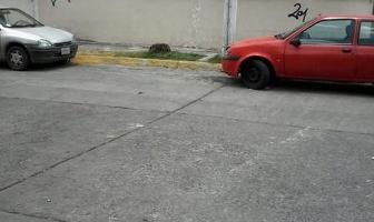 Foto de casa en venta en  , los pirules, tlalnepantla de baz, méxico, 6734145 No. 01