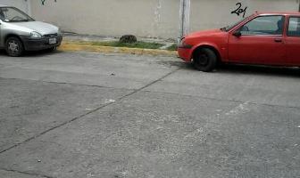 Foto de casa en venta en  , los pirules, tlalnepantla de baz, méxico, 8975269 No. 01
