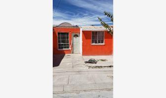 Foto de casa en venta en los portales 3, villas de la hacienda, tlajomulco de zúñiga, jalisco, 12785841 No. 01