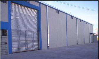 Foto de nave industrial en venta en  , los portales, chihuahua, chihuahua, 0 No. 01