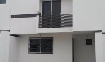 Foto de casa en renta en  , los portones, león, guanajuato, 14055795 No. 01