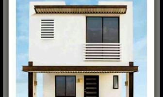 Foto de casa en renta en  , los portones, león, guanajuato, 14055803 No. 01