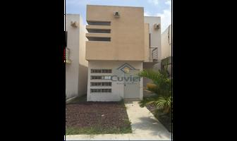 Foto de casa en venta en  , los prados, altamira, tamaulipas, 12676703 No. 01