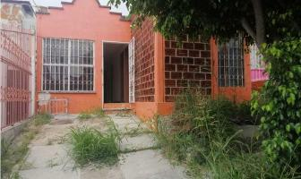 Foto de casa en venta en  , los presidentes, tuxtla gutiérrez, chiapas, 10421163 No. 01