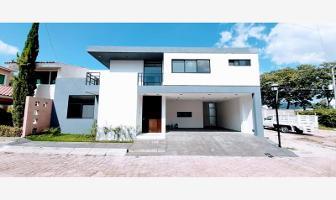 Foto de terreno habitacional en venta en  , los presidentes, tuxtla gutiérrez, chiapas, 11336621 No. 01