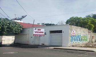 Foto de casa en venta en los regalados , colima centro, colima, colima, 0 No. 01