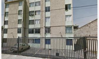 Foto de departamento en venta en los remedios 00, santiago atepetlac, gustavo a. madero, df / cdmx, 9729913 No. 01
