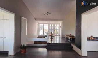 Foto de casa en renta en  , los remedios, durango, durango, 0 No. 01