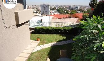 Foto de casa en venta en  , los remedios, durango, durango, 5780510 No. 01