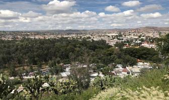 Foto de terreno habitacional en venta en los remedios , los remedios, durango, durango, 0 No. 01