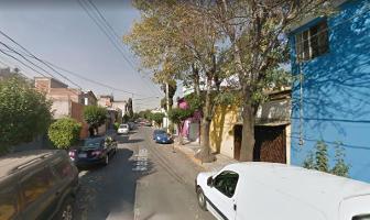 Foto de casa en venta en los reyes 000, los reyes ixtacala 1ra. sección, tlalnepantla de baz, méxico, 0 No. 01