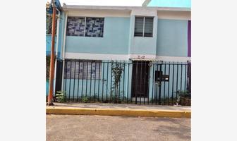 Foto de casa en venta en los reyes iztacala 1, gustavo baz prada los reyes ixtacala, tlalnepantla de baz, méxico, 18900976 No. 01