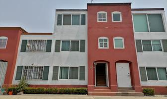 Foto de casa en venta en  , los reyes, tultitlán, méxico, 0 No. 01