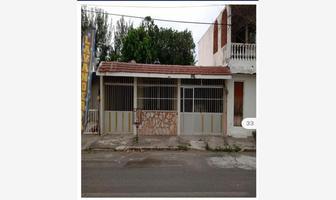 Foto de casa en venta en los robles , floresta, veracruz, veracruz de ignacio de la llave, 0 No. 01