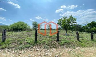 Foto de terreno habitacional en venta en  , los rodriguez, santiago, nuevo león, 14330785 No. 01