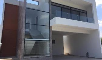 Foto de casa en venta en  , los rodriguez, santiago, nuevo león, 0 No. 01
