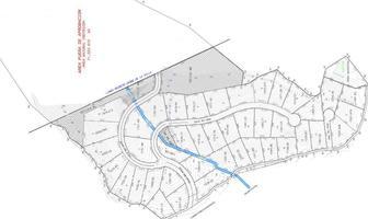 Foto de terreno habitacional en venta en  , los rodriguez, santiago, nuevo león, 17908871 No. 01