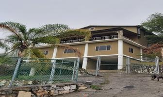 Foto de casa en venta en  , los rodriguez, santiago, nuevo león, 20274149 No. 01