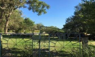 Foto de rancho en venta en  , los rodriguez, santiago, nuevo león, 4670503 No. 01