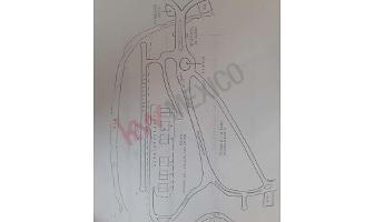 Foto de departamento en venta en los sabinos 2, lomas de cuernavaca, temixco, morelos, 6979599 No. 03