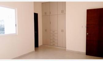 Foto de casa en venta en  , los sabinos, tuxtla gutiérrez, chiapas, 6588178 No. 01