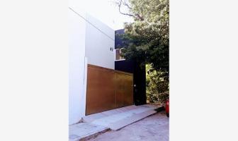 Foto de casa en venta en  , los sabinos, tuxtla gutiérrez, chiapas, 6871242 No. 02
