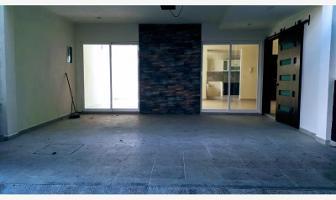 Foto de casa en venta en  , los sabinos, tuxtla gutiérrez, chiapas, 6881070 No. 02