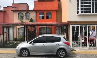 Foto de casa en venta en  , los sauces i, toluca, méxico, 3948019 No. 01