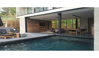 Foto de casa en venta en  , los saúcos, valle de bravo, méxico, 6379765 No. 01