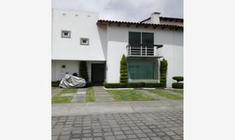 Foto de casa en renta en los serranos , san mateo atenco centro, san mateo atenco, méxico, 17077967 No. 01