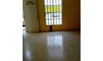 Foto de casa en condominio en venta en  , los soles, jiutepec, morelos, 10017952 No. 01