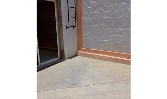 Foto de casa en condominio en venta en  , los soles, jiutepec, morelos, 0 No. 01