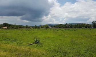 Foto de terreno habitacional en venta en los soyates , tapalpa, tapalpa, jalisco, 10623485 No. 01