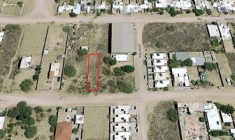 Foto de terreno habitacional en venta en  , los tabachines, la paz, baja california sur, 10248408 No. 01