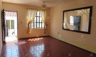 Foto de casa en venta en  , los tulipanes, cuernavaca, morelos, 3333232 No. 01