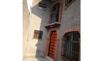 Foto de casa en venta en  , los tulipanes, cuernavaca, morelos, 9850421 No. 01