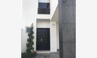 Foto de casa en venta en  , los valdez, saltillo, coahuila de zaragoza, 12274776 No. 01