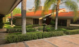 Foto de casa en venta en los vergeles , los vergeles, aguascalientes, aguascalientes, 6374313 No. 01