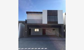 Foto de casa en venta en los viñedos 1, los viñedos, torreón, coahuila de zaragoza, 0 No. 01