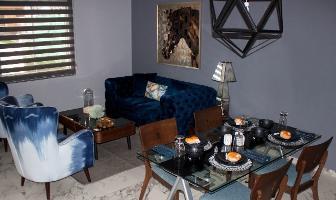 Foto de casa en venta en los viñedos residencial , santa maría matílde, pachuca de soto, hidalgo, 13809238 No. 01