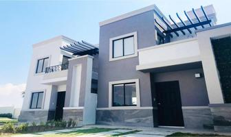 Foto de casa en venta en los viñedos residenciales 123, parque residencial coacalco, ecatepec de morelos, méxico, 20362327 No. 01